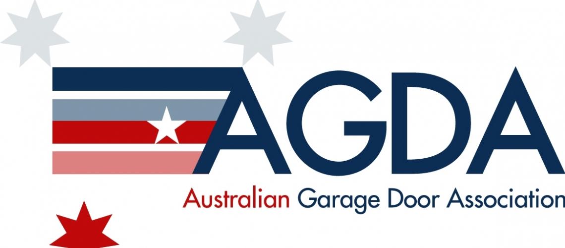 Australian Garage Door Association | Garage Door Solutions in Braeside & Berwick