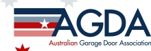 Australian Garage Door Association | Garage Door Solutions in Braeside & Berwick