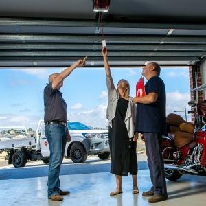 Maintaining Your Garage | Garage Door Solutions in Braeside & Berwick