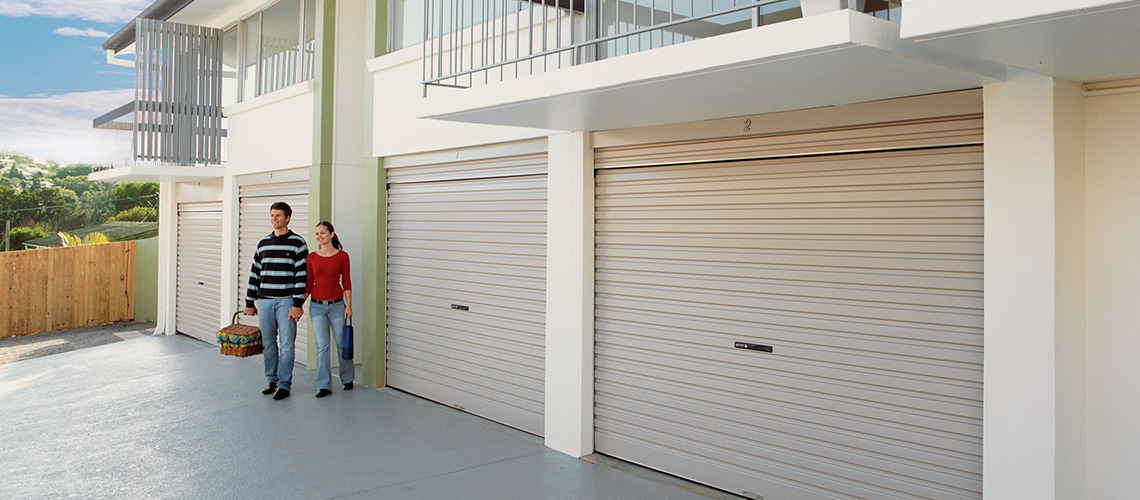 B&D Flex a Doors | Garage Door Solutions in Braeside & Berwick