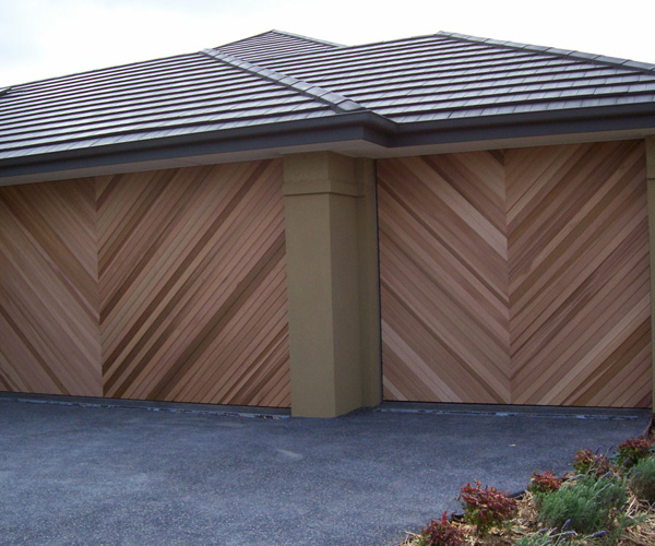 Home | Garage Door Solutions in Braeside & Berwick