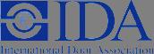 Partners Logo   Garage Door Solutions in Braeside & Berwick