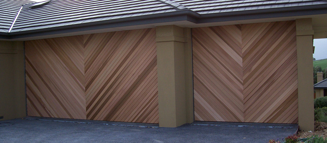 Tilt Doors | Garage Door Solutions in Braeside & Berwick