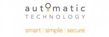 Automatic Tech Logo | Garage Door Solutions in Braeside & Berwick