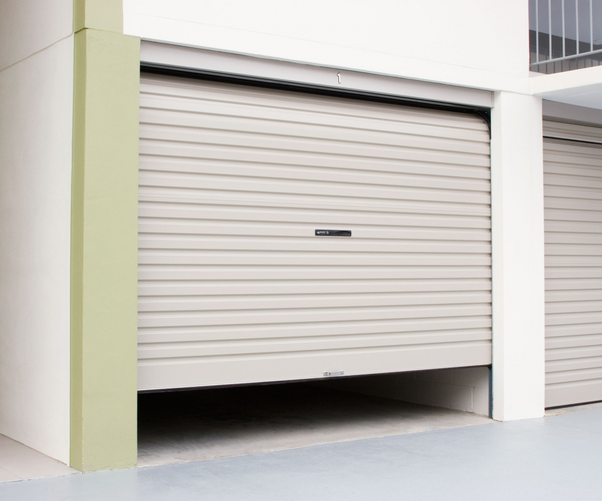 B&D Flex A Door | Garage Door Solutions in Braeside & Berwick