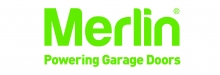 Merlin Powering Garage Doors | Garage Door Solutions in Braeside & Berwick