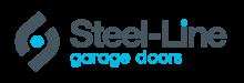 Steel Line Garage Doors   Garage Door Solutions in Braeside & Berwick