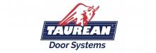 Taurean Door Systems | Garage Door Solutions in Braeside & Berwick
