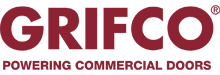 Grifco - Powering Commercial Doors - Garage Door Solutions in Braeside & Berwick