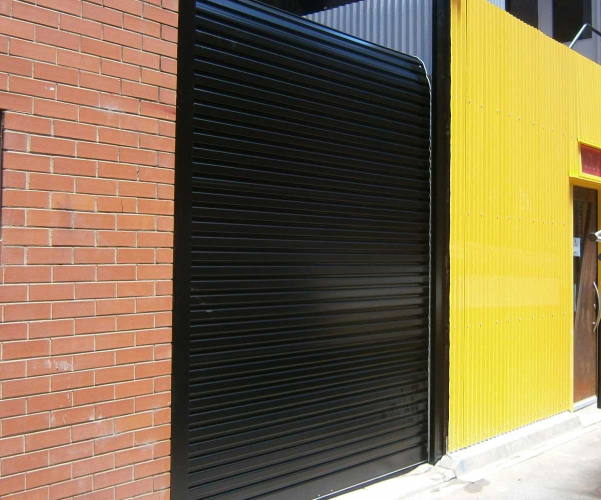 Garage Door Solutions in Braeside & Berwick