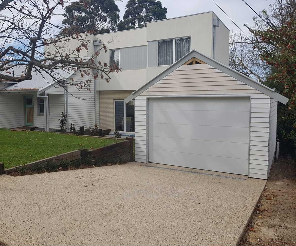 Roller Doors | Garage Door Solutions in Braeside & Berwick